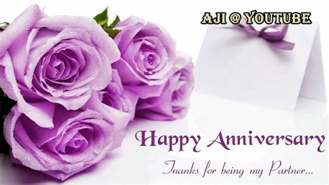 Wedding Anniversary Wishes To by Wedding Anniversary Wishes To My