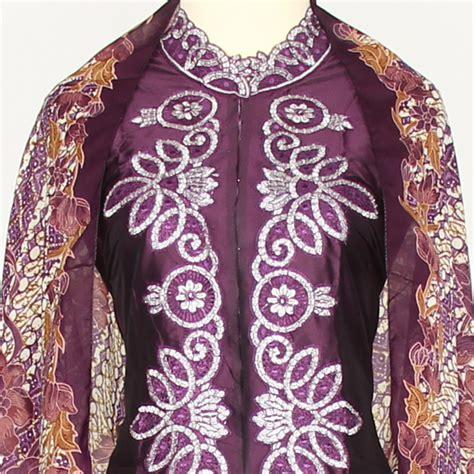 Baju Raya Zawara fesyen baju zawara inspirasi fesyen senarai fesyen baju raya terkini