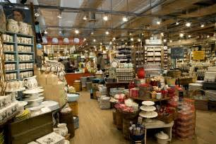 home decor store san antonio 100 home decorators store locations adds home decorating