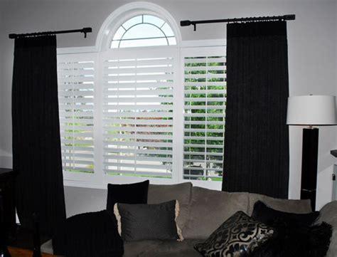sears draperies window coverings sears drapes window treatments universalcouncil info