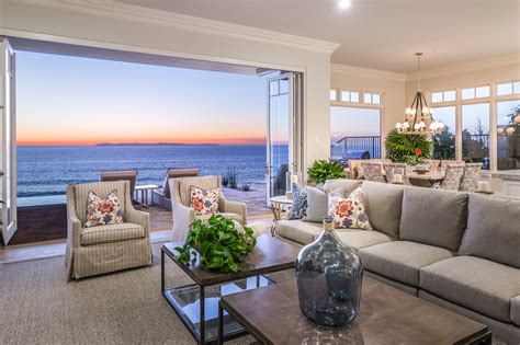 home decor san diego san diego home decor home decor san diego home and design home design home decor home audio