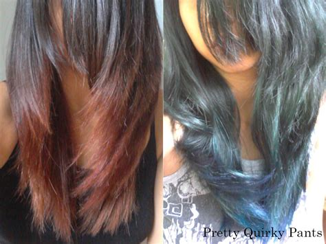 ombre hair on asian diy ombre hair for asian hair 1000 ideas about asian