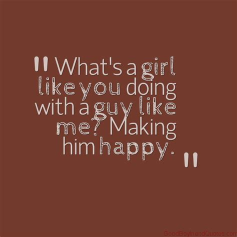 doing me quotes 30 popular doing me quotes and sayings golfian