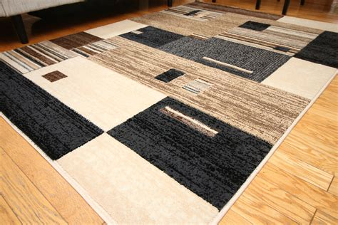 home decorators outlet rugs 100 home decorators collection rugs modern area rugs allmod safavieh florida shag collection
