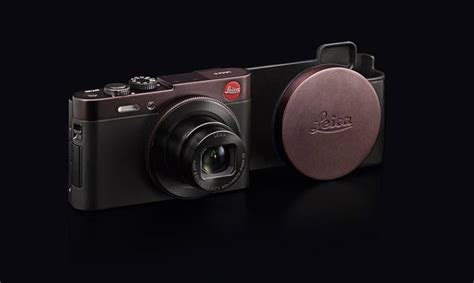 Leica C leica c type 112 and accessories now available for pre order leica rumors