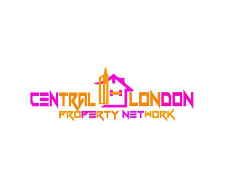 Property Pin Search By Address Central Property Network Meetup