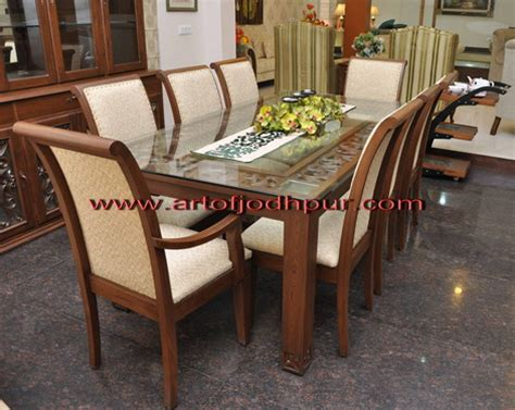glass dining table online shopping hyderabad collections