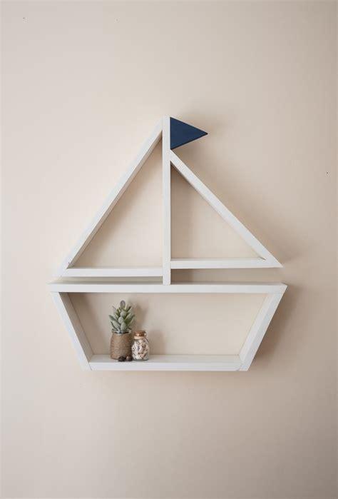 boat shelf cheap best 25 boat shelf ideas on pinterest nautical boy