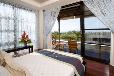 amazing bedroom views amazing bedrooms with stunning views