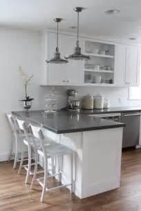 kitchen remodel life