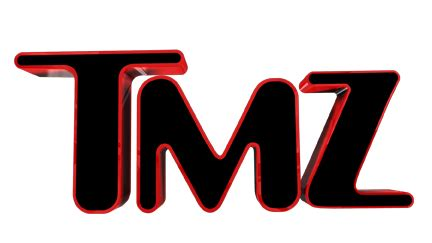 tmz logo transparent nick sits down with tmz nick cannon