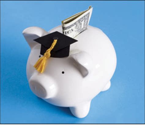 Which Mba Is Best For Me by Mba Grants Which Are Right For Me Mba Unc
