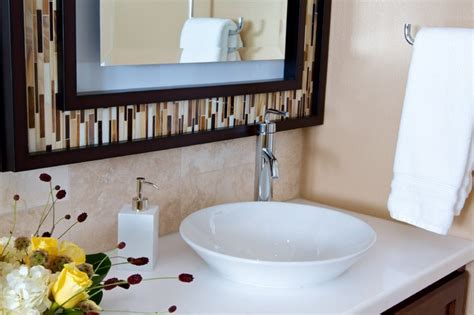 Stylish Bathroom Mirrors Decorate With Mirrors Beautiful Ideas For Home