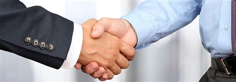 building trust tips to win and a tough sale