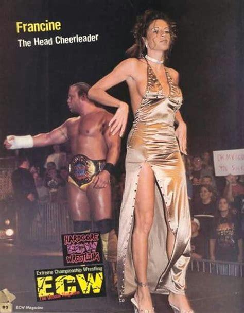 libro world wrestling divas women 539 best ecw legends images on legends professional wrestling and wrestling