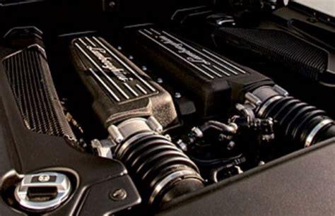 Lamborghini Gallardo Giveaway - 2010 lamborghini gallardo 560 4 spyder plus 50 000 for taxes