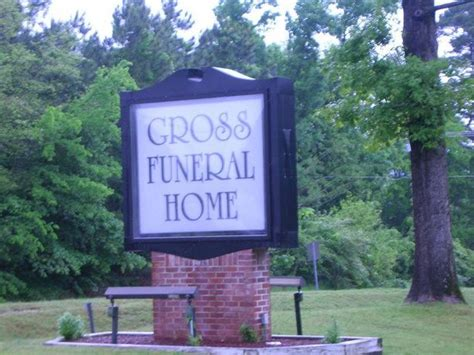 51 best images about funeral director on