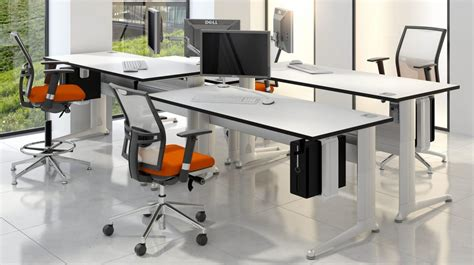Funky Office Desks Furniture Suppliers Office Furniture School Furniture