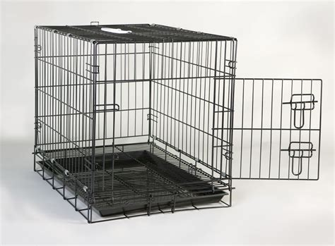 what to put in puppy crate at choose a variety of options available for metal crates time for a sharp news