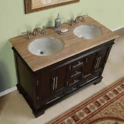 2 sink bathroom vanity 48 inch sink vanity cabinets and vanities