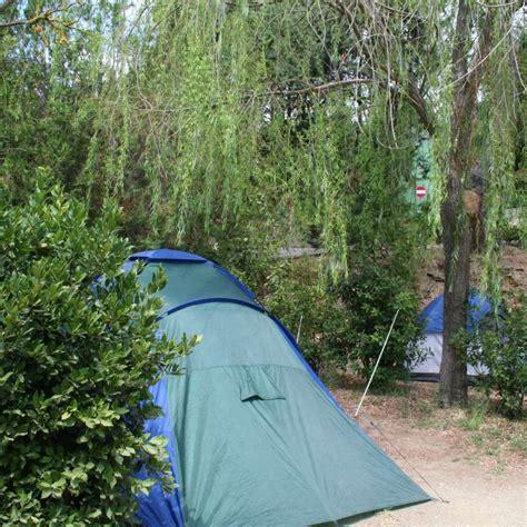 tenda canadese tenda canadese cing e roma lazio
