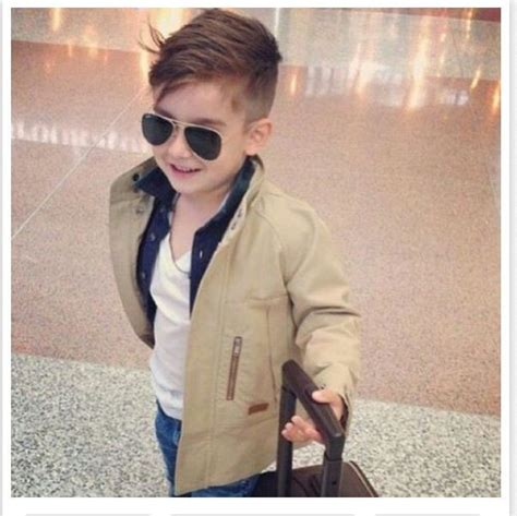 baby boy undercut 93 best images about edgy haircuts for boys on pinterest