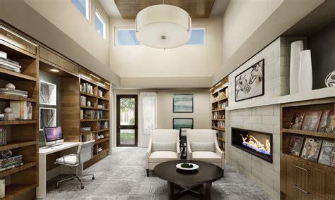 hopedale senior living room layouts avanti makes senior housing sexy multifamily executive