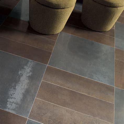 Daltile Metal Fusion Tile Flooring   Qualityflooring4less.com