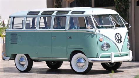 vw minivan 1970 volkswagen type 2 vw transporter vw kombi vw