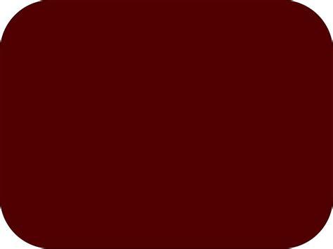 what color is mahogany mahogany fondant color powder