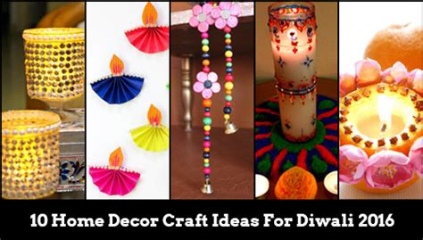 diwali home decor craft ideas by indian and artists