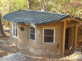 cottages to build building a tiny cob cottage tiny house pins