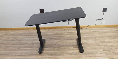 top 7 problems with the ikea bekant standing desk