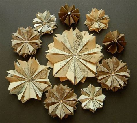 paper flower making tutorial pdf 17 best images about origami flowers on pinterest