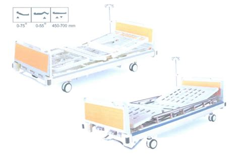 emed hospital beds emed hospital beds disaster simulation icu stretcher for