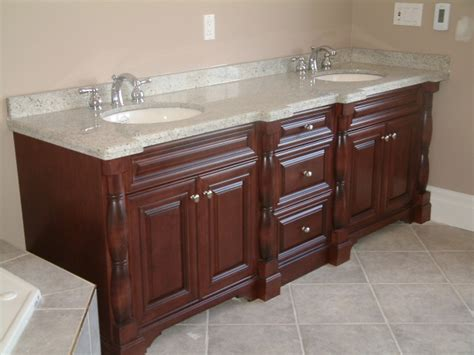 Polwood Cabinets by Photo Gallery Polwood Cabinets Ltd