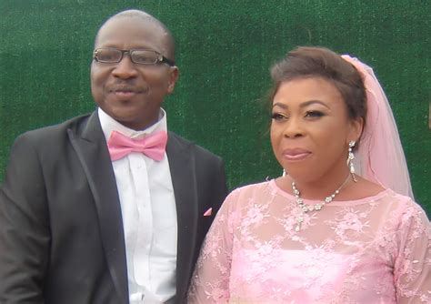 celebrity couples in nigeria 6 couples in the yoruba movie industry nollywood couples