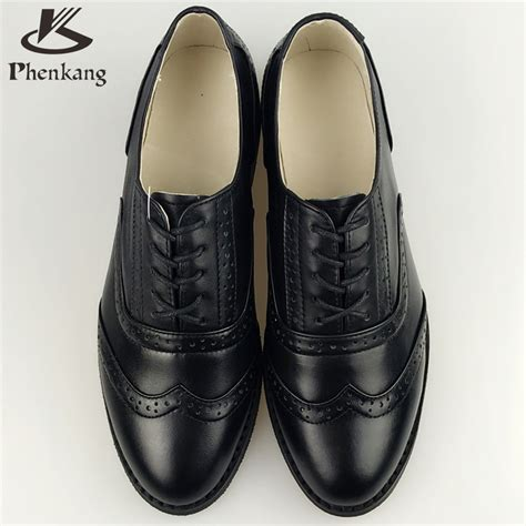 Handmade Designer Shoes - genuine leather big us size 11 designer vintage