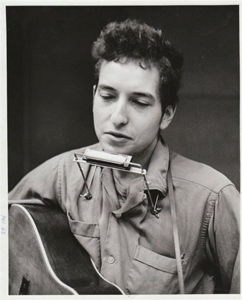 bob dylan haircuts 17 best images about bob dylan on pinterest bobs tom