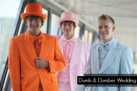 wedding tuxedo color trends for 2014 halloween costumes
