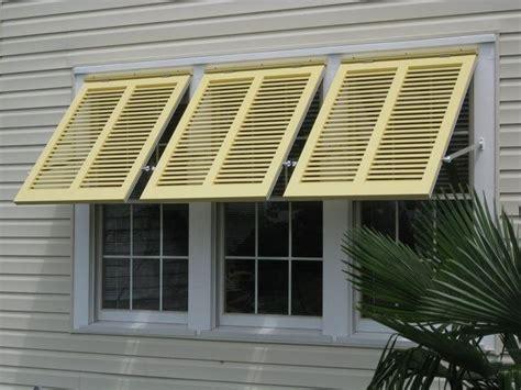 bahama awnings 122 best bahama shutters images on pinterest