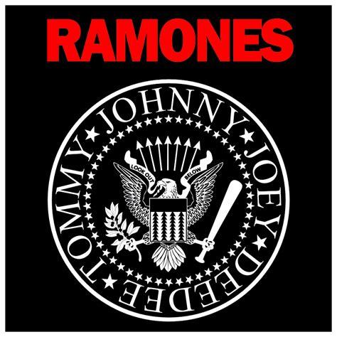 Mexican Bathroom Ideas Ramones Logo Generator Joy Studio Design Gallery Best
