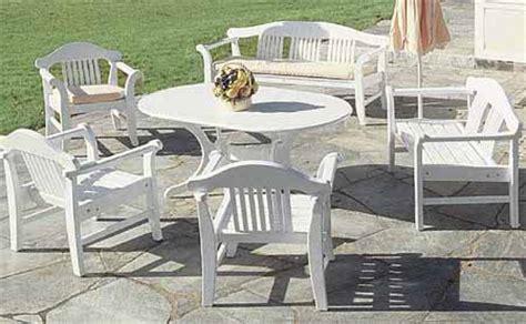 Friesische Möbel by Gem 252 Tlich Gartenm 246 Bel Sylt Zeitgen 246 Ssisch Die Besten