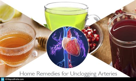 home remedies to unclog kitchen 18 home remedies for clogged arteries all are found at
