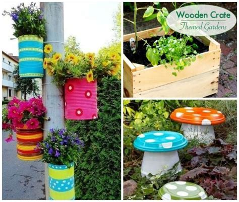 Small Garden Ideas For Children Best 25 Child Friendly Garden Ideas On Pinterest Playhouse Slide Garden Playhouse And Wooden