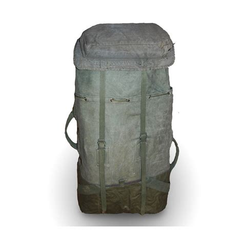 one rucksack f1 surplus rucksack army navy stores uk
