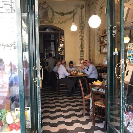 libreria europa palermo libreria dante palermo restaurantbeoordelingen