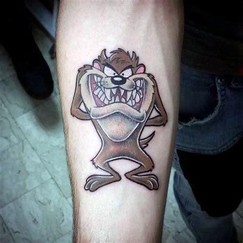 lawnmower tattoo tasmanian lawnmower www pixshark