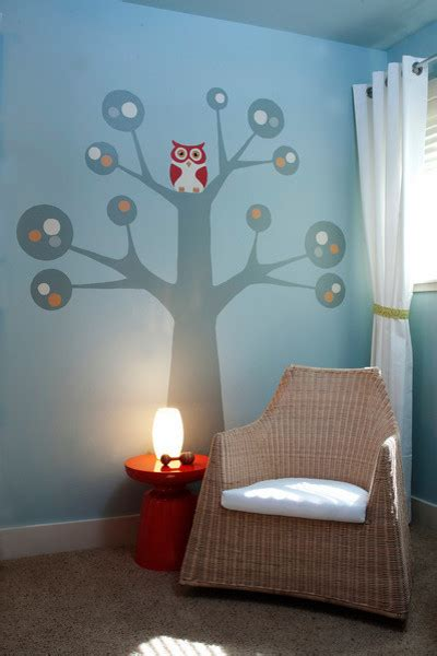 nursery wall stickers next baroque owl wall decals in nursery traditional with boys