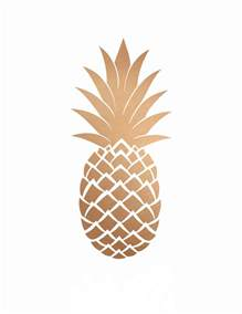 pineapple color 1000 images about edg on pineapple wallpaper